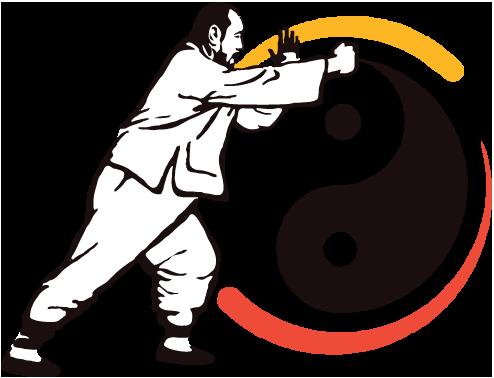Très Wu's Tai Chi Chuan Academy Ferndale KT08